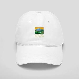 SCWA Cap