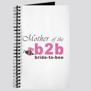 Mother of the B2B Journal
