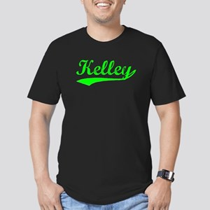 Vintage Kelley (Green) T-Shirt