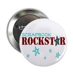 Scrapbook Rockstar 2.25