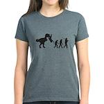 Jurassic Evolution T-Shirt