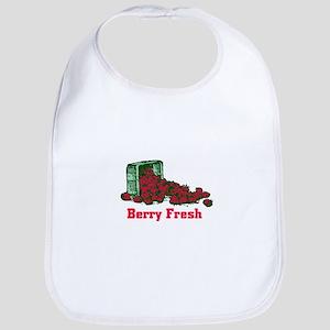Berry Fresh! Bib