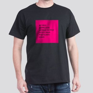 1ST TSHIRT IDEA2 T-Shirt