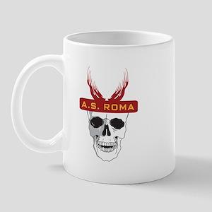 ROMA HEAD Mug