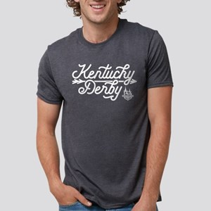 KY Derby T-Shirt