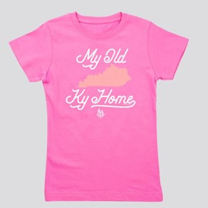 My Old KY Home T-Shirt
