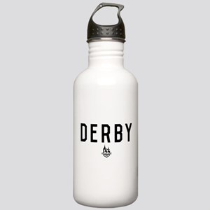 DERBY Stainless Water Bottle 1.0L