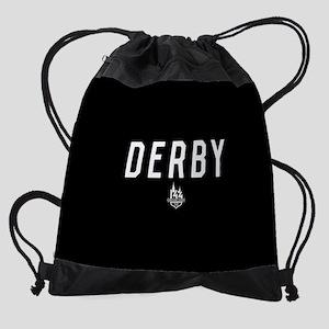 DERBY Drawstring Bag