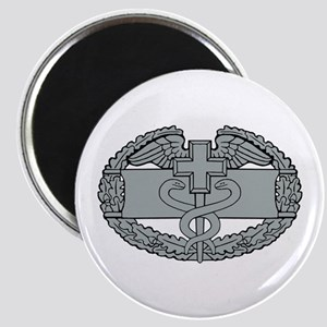 Combat Medic (2) Magnet