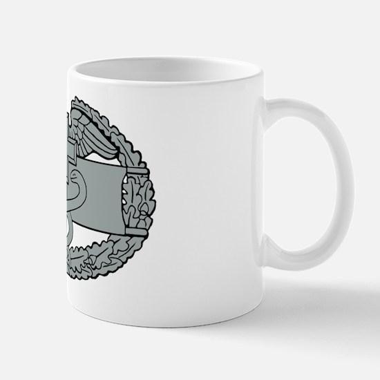 Combat Medic (2) Mug