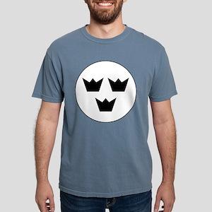 1927-1937 SwAF roundel T-Shirt