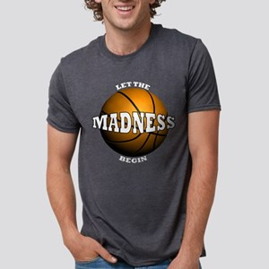 hoops-madness T-Shirt