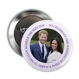 Harry and meghan 10 Pack