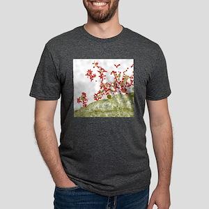 Influenza viruses, TEM T-Shirt