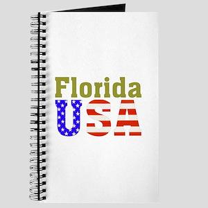 Florida USA Journal