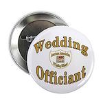 American Assn Wedding Officiants 2.25