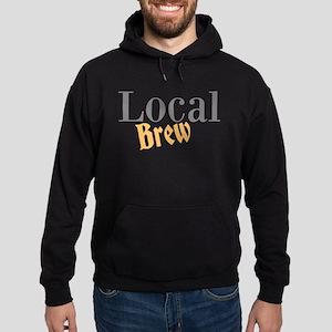 Local Brew Sweatshirt