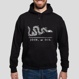 joinordie2 Sweatshirt