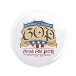 GOP Grand Old Party 3.5