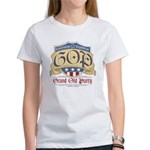 GOP Grand Old Party Women's T-Shirt