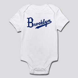 Brooklyn Body Suit
