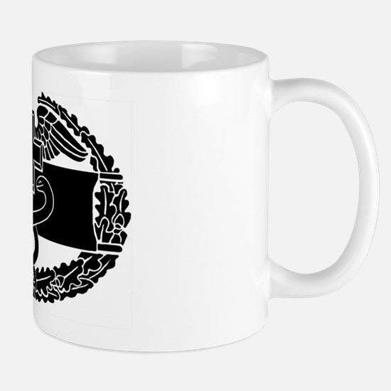 Combat Medic (1) Mug
