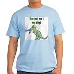 BAD DAY Light T-Shirt