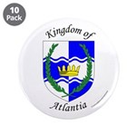 Kingdom of Atlantia 3.5