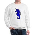 Atlantia Populace Sweatshirt