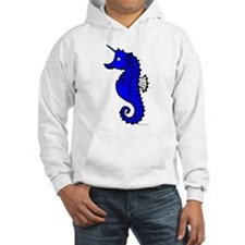 Atlantia Populace Hooded Sweatshirt