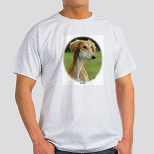 Saluki Light T-Shirt