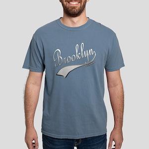Brooklyn New York T-Shirt