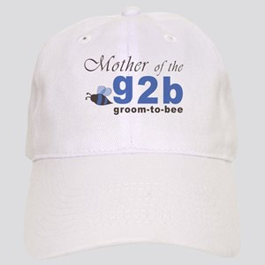 Mother of the G2B Cap