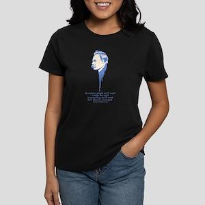 Nietzsche Illusions T-Shirt