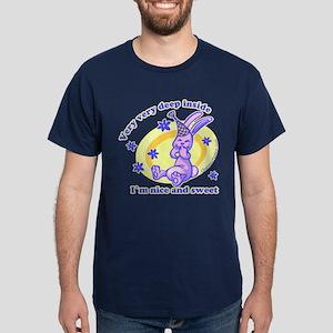 Deep Inside 3 Dark T-Shirt
