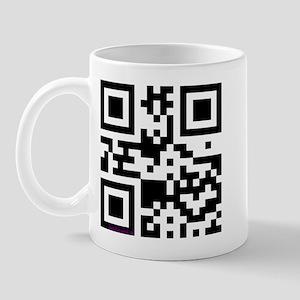 BUKKAKE Mug