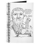 Plato Journal