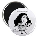 Descartes Magnet
