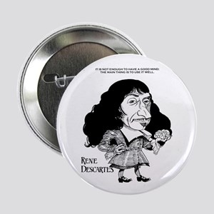 Descartes Button
