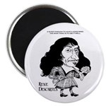 Descartes 2.25