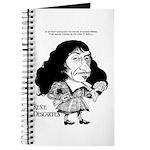 Descartes Journal