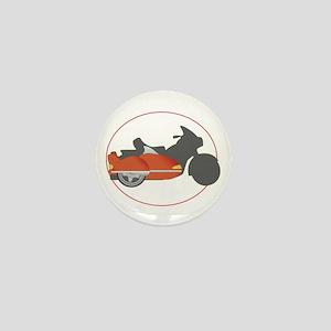 Sidecar Mini Button