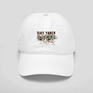 Dirt Racer 2 Cap