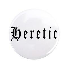 Heretic 3.5