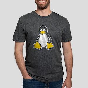 linux-tuxw T-Shirt
