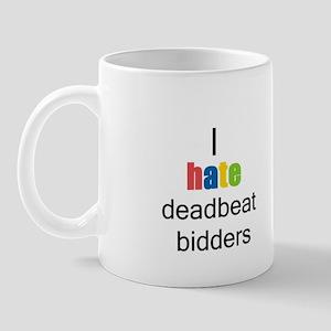 ebay3 Mugs
