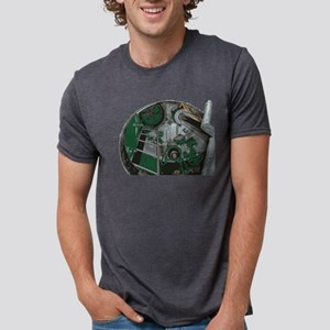 Conning Tower T-Shirt