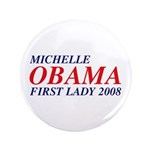 Michelle Obama First Lady 2008 3.5