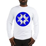 Caid Populace Long Sleeve T-Shirt