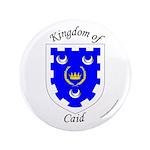 Kingdom of Caid 3.5